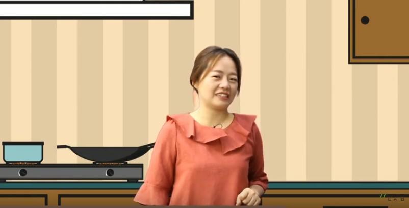 [초4-2] 부르수쌤과 함께하는 실생활 수학 - ③ 소수...